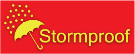 Stormproof Coatings - roof tile restorations, roofing repairs,  roof cleaning In  Scotland