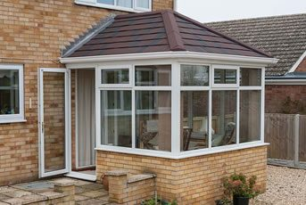 Conservatory Roof Replacements Inverness